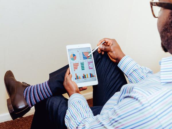 Passive Management: The Baseline for Defined Contribution Plan Sponsors?